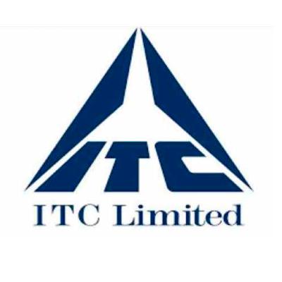 ITC Ltd, India