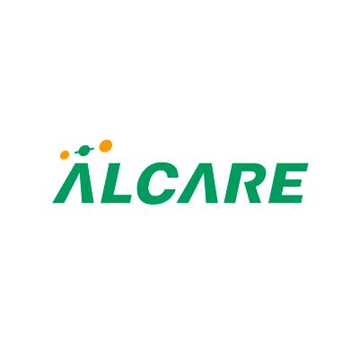 Alcare Co., Ltd, Japan