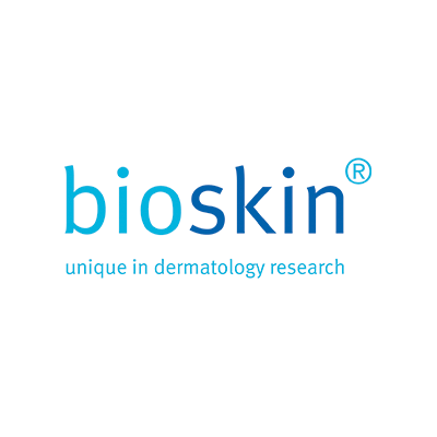 bioskin GmbH, Germany