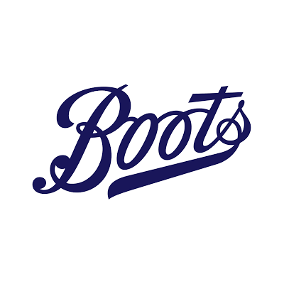 Boots the Chemist, UK
