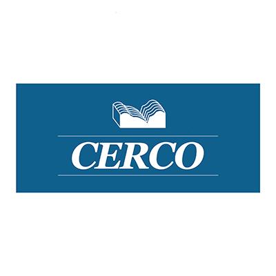 CERCO, France