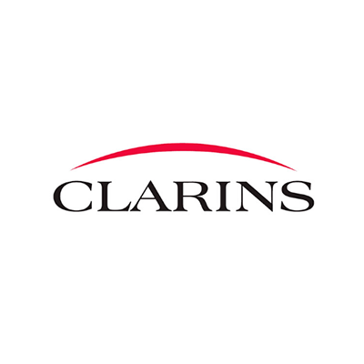 Laboratoire Clarins, France