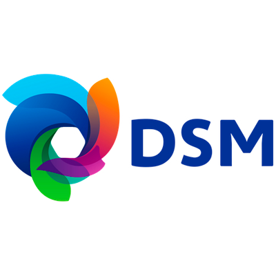 DSM Nutritional Products Ltd, Switzerland