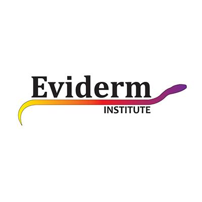 Eviderm Institute AB, Sweden