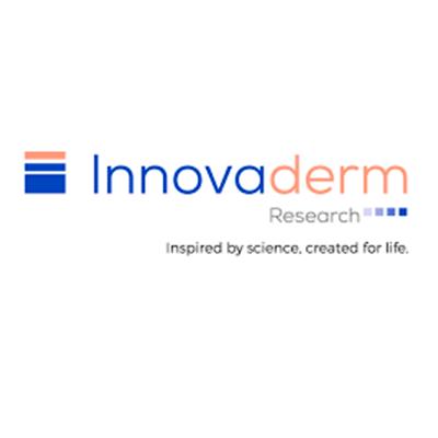 Innovaderm Research, Canada