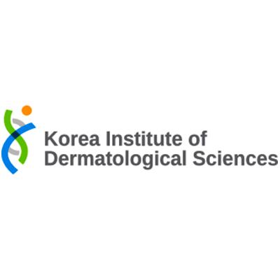 Korea Institute for Skin and Clinical Sciences, S Korea