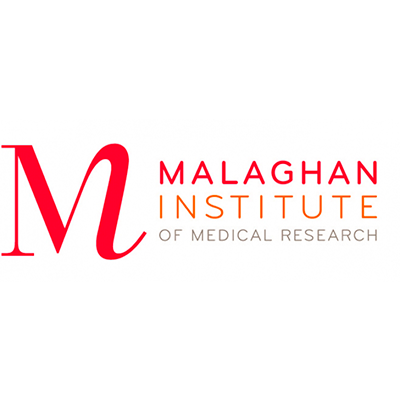 Malaghan Institute of Medical Research, New Zealand