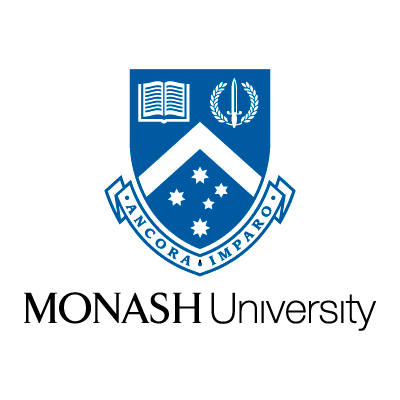 Monash University, Australia