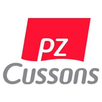 PZ Cussons Ltd, UK